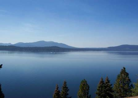 Lake Almanor Country Club