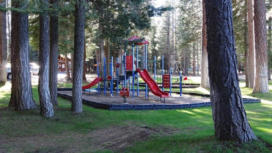 LAW Playground 2