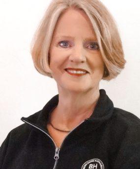 Joyce Ruschhaupt