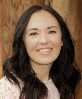 Megan Wylie